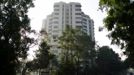 690 sqft, 1 bhk Apartment in Damji Shamji Mahavir Kalpavruksha Thane West, Mumbai at Rs. 62.0000 Lacs