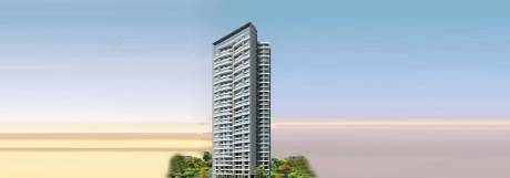 1350 sqft, 3 bhk Apartment in ACME Ozone Phase 2 Manpada, Mumbai at Rs. 2.4500 Cr