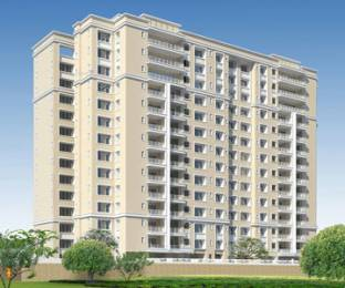 1065 sqft, 2 bhk Apartment in Vasant Vasant Vihar Thane West, Mumbai at Rs. 1.3500 Cr
