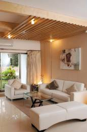 2100 sqft, 3 bhk Apartment in ACME Gingelia Manpada, Mumbai at Rs. 2.7500 Cr