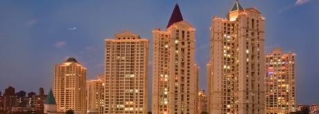 999 sqft, 2 bhk Apartment in Hiranandani Builders Mayflower Hiranandani Meadows, Mumbai at Rs. 1.8500 Cr