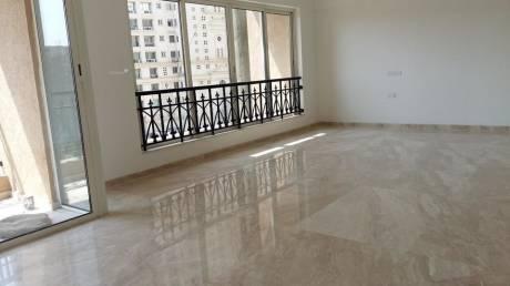 1795 sqft, 3 bhk Apartment in Hiranandani Meadows Thane West, Mumbai at Rs. 3.9000 Cr