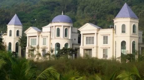 6000 sqft, 4 bhk Villa in Builder New Rachana Park Manpada, Mumbai at Rs. 7.5000 Cr
