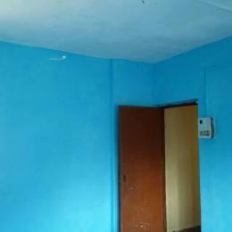 545 sqft, 1 bhk Apartment in Builder Mansarovar CHS Navare Nagar Ambernath East, Mumbai at Rs. 5000