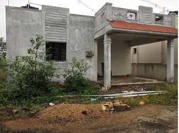 1400 sqft, 2 bhk BuilderFloor in Builder Project Kurumbapalayam, Coimbatore at Rs. 5.0000 Lacs
