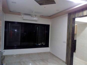 850 sqft, 2 bhk Apartment in Builder Project Kandivali West Charkop, Mumbai at Rs. 1.2500 Cr