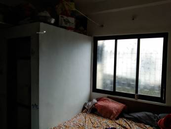 900 sqft, 1 bhk BuilderFloor in Mahada Bungalows Borivali West, Mumbai at Rs. 72.0000 Lacs