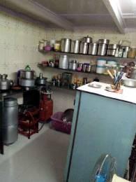 350 sqft, 1 bhk IndependentHouse in Mahada Abhinandan Kandivali West, Mumbai at Rs. 55.0000 Lacs