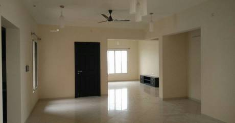 2395 sqft, 3 bhk Apartment in Sobha Habitech Whitefield Hope Farm Junction, Bangalore at Rs. 35000