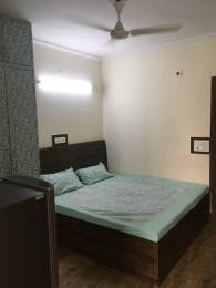 250 sqft, 1 bhk Apartment in Bestech Park View Spa Sector 47, Gurgaon at Rs. 16500