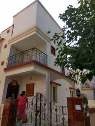 1620 sqft, 4 bhk IndependentHouse in Shayona City Chanakyapuri, Ahmedabad at Rs. 17500
