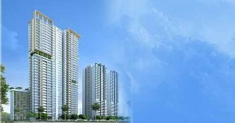 1183 sqft, 3 bhk Apartment in Builder ahuja lamor oshiwara Andheri West, Mumbai at Rs. 2.6400 Cr