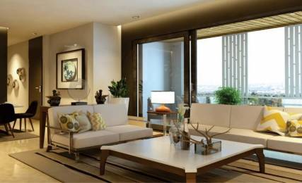 960 sqft, 2 bhk Apartment in Builder 73 East MG Road Kandivali West Kandivali West, Mumbai at Rs. 1.8000 Cr
