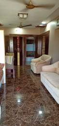 915 sqft, 3 bhk Apartment in Builder Shree shailya Ville Parle East, Mumbai at Rs. 3.7500 Cr