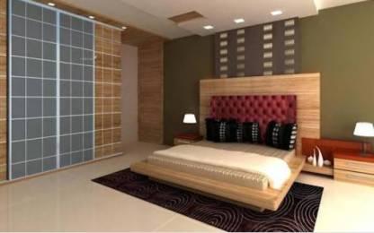 1063 sqft, 2 bhk Apartment in Zire The Kollage Andheri East, Mumbai at Rs. 2.9400 Cr