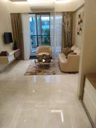 595 sqft, 1 bhk Apartment in Welcome Highway Park Apartment Kandivali East, Mumbai at Rs. 86.0000 Lacs