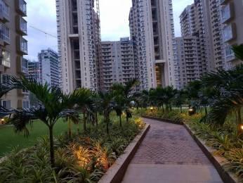 1098 sqft, 2 bhk Apartment in Bhartiya Nikoo Homes Kannur on Thanisandra Main Road, Bangalore at Rs. 80.0000 Lacs