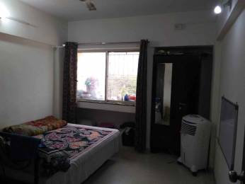 789 sqft, 2 bhk Apartment in Mantra Majestica Hadapsar, Pune at Rs. 47.0000 Lacs