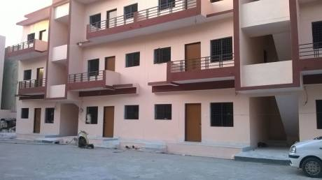 958 sqft, 2 bhk Apartment in Builder Project Naveen Nagar, Moradabad at Rs. 38.0000 Lacs