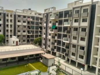 1590 sqft, 3 bhk Apartment in Builder Maple hight Airport Road, Bhopal at Rs. 8500