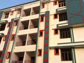 950 sqft, 2 bhk Apartment in Builder Project jagdeo path, Patna at Rs. 42.0000 Lacs