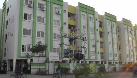 1113 sqft, 3 bhk Apartment in Builder The Heritage apartments Thirumudivakkam, Chennai at Rs. 55.0000 Lacs