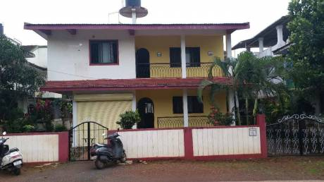 3229 sqft, 3 bhk IndependentHouse in Builder Project Porvorim, Goa at Rs. 60000