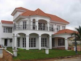 4800 sqft, 4 bhk Villa in Ferns Paradise Doddanekundi, Bangalore at Rs. 80000
