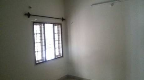 1500 sqft, 3 bhk Apartment in GK Habitat Royale Yapral, Hyderabad at Rs. 11000