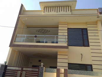 3200 sqft, 4 bhk IndependentHouse in Builder Project Mithapur, Jalandhar at Rs. 95.0000 Lacs