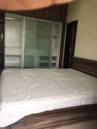 650 sqft, 1 bhk Apartment in Builder Project Dronagiri, Mumbai at Rs. 29.2500 Lacs