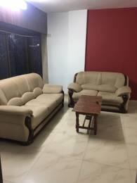 600 sqft, 1 bhk Apartment in MHADA Godavari Andheri West, Mumbai at Rs. 1.3000 Cr