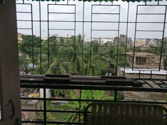 950 sqft, 2 bhk BuilderFloor in Builder flat Kasba, Kolkata at Rs. 50.0000 Lacs