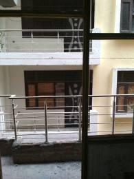 960 sqft, 2 bhk BuilderFloor in saj realtech Charisty Apartment Sector-73 Noida, Noida at Rs. 26.0000 Lacs
