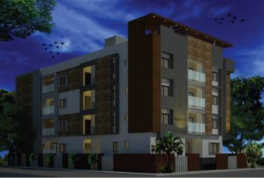 1685 sqft, 3 bhk Apartment in  LVR Residency Koramangala, Bangalore at Rs. 1.2987 Cr