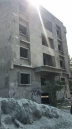 1145 sqft, 2 bhk Apartment in  LVR Residency Koramangala, Bangalore at Rs. 89.3100 Lacs