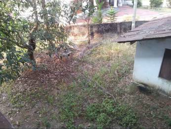 6098 sqft, Plot in Builder Project ViyyoorPeringavu Road, Thrissur at Rs. 1.4000 Cr