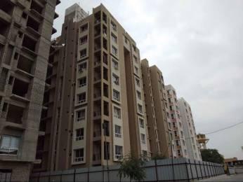 883 sqft, 2 bhk Apartment in Siddha Aangan Villas Ajmer Road, Jaipur at Rs. 22.7566 Lacs
