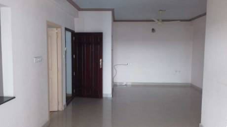 1315 sqft, 3 bhk Apartment in Builder Project Thripunithura, Kochi at Rs. 47.0000 Lacs