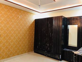 1100 sqft, 2 bhk Apartment in Builder Project Sector 127 Mohali, Mohali at Rs. 23.9000 Lacs