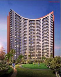 1665 sqft, 3 bhk Apartment in Builder Parth Arka Gomti Nagar Extn, Lucknow at Rs. 68.2650 Lacs