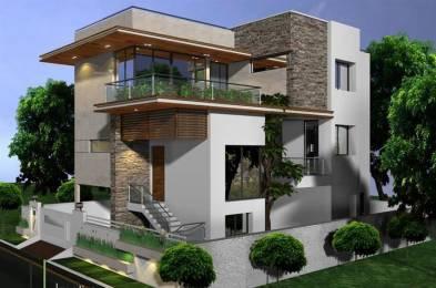 1200 sqft, 3 bhk BuilderFloor in Builder luxury Whitefield, Bangalore at Rs. 67.7700 Lacs