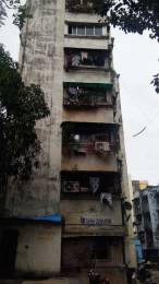 390 sqft, 1 bhk BuilderFloor in Builder Project Mira Road East, Mumbai at Rs. 29.0000 Lacs