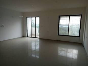 1525 sqft, 3 bhk Apartment in Pride Ventures Millennium Park Chikalthana, Aurangabad at Rs. 65.0000 Lacs