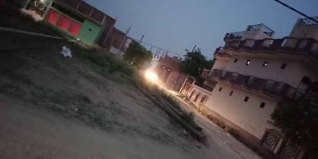 1350 sqft, Plot in Builder Project Naubasta, Kanpur at Rs. 23.2500 Lacs