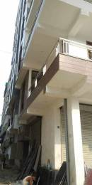 850 sqft, 2 bhk BuilderFloor in Builder Project Sector 104, Noida at Rs. 30.0000 Lacs
