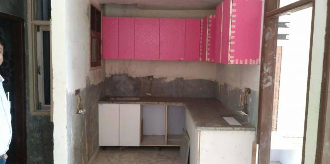 850 sqft, 2 bhk BuilderFloor in Builder Project Sector 104, Noida at Rs. 30.0000 Lacs