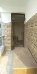 850 sqft, 2 bhk BuilderFloor in Builder Project Sector 104, Noida at Rs. 29.8000 Lacs