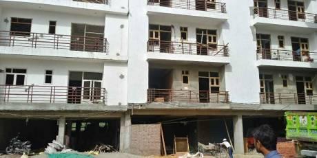 1080 sqft, 3 bhk BuilderFloor in Builder Project Sector 45, Noida at Rs. 43.5000 Lacs