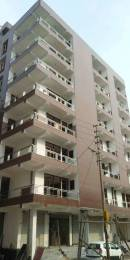 850 sqft, 2 bhk BuilderFloor in Builder Project Sector 104, Noida at Rs. 28.7000 Lacs
